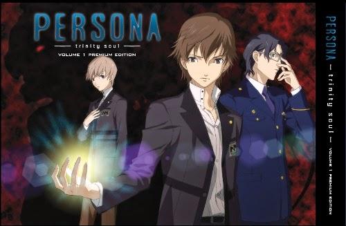 Persona_Vol.1_Box_Final
